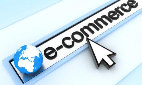 E-Ticarette Gerçek Zamanlı Satış Teknikleri