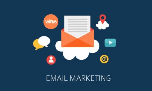E-Mail Marketing İçin Önemli Bilgiler