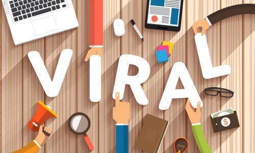 Viral Reklam Nedir?