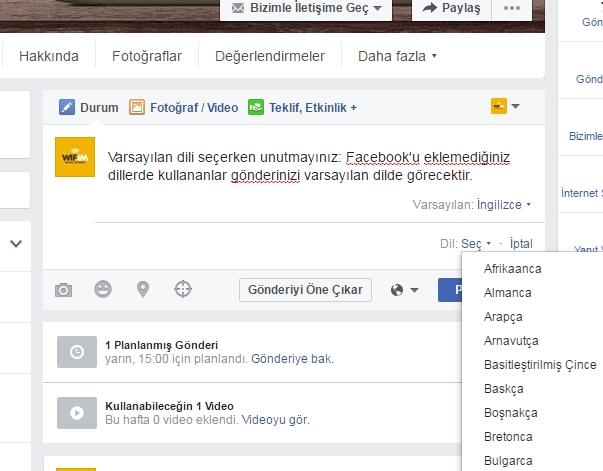 farklı-dil-girme-secenegi-facebook
